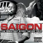 Saigon-greatest-story-never-told